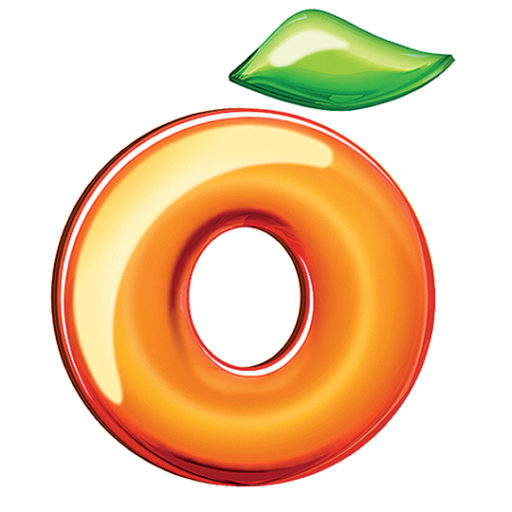 orangecreativity®